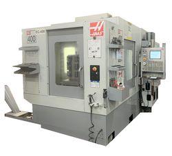 haas-ec400-2006
