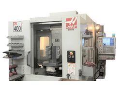 haas-ec400-2008