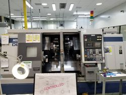mori-seiki-dl25mc-1996