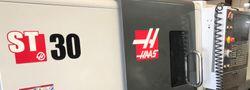 haas-st30-2011