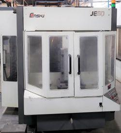 enshu-je60-1999