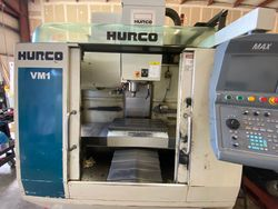 hurco-vm1-2002