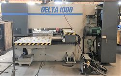 lvd-strippit-delta1000tk-2000