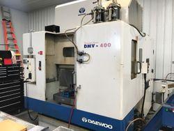 daewoo-dmv400-2001