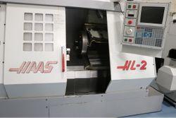 haas-hl2-1996