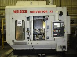 weisser-univertor-at-2007