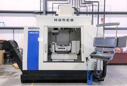 hurco-vmx42u-2009