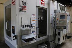 haas-mdc500-2005