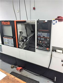 mazak-qts200-40in-2012