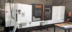 mazak-qtn350msy-60in-2012