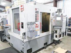 haas-ec400-2005