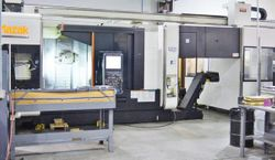 mazak-integrex-i300-60in-2012