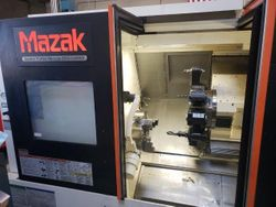 mazak-qtn350msy-26in-2016