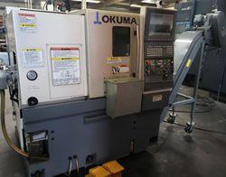 okuma-esl6-2010