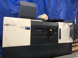 hwacheon-vesta1050b50-2013
