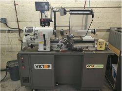 victor-618evs-2013