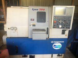 daewoo-lynx-200-2000