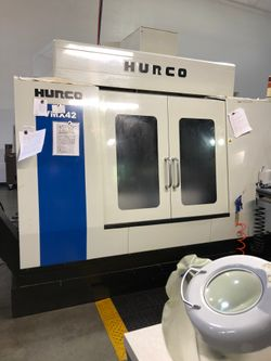 hurco-vmx42-2008