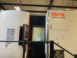 mazak-integrex-i630v-6-2012