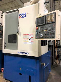 doosan-puma-v400-2005
