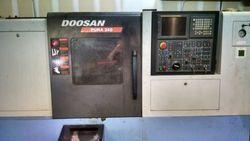 doosan-puma-240c-2009