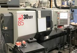 haas-ds30ssy-2011