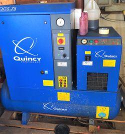 quincy-qgs-7-5-2011