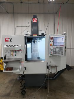 haas-super-mini-mill-2-2019