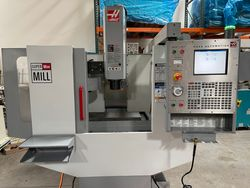 haas-super-mini-mill-2005