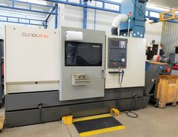 hwacheon-cutex-240smc-a-b-2005