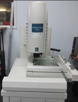 micro-vu-vertex410-2008