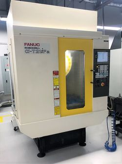 fanuc-at21ifa-2010