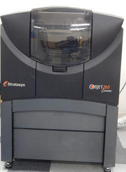 stratasys-objet-260-connex3-2013