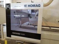 homag-centateq-n500-480c-2018