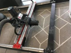 red-art-cnc-pro-concrete-engraving-machine-2020