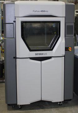 stratasys-fortus-450mc-2020