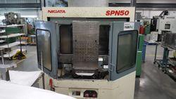 niigata-spn50-1997