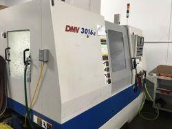 daewoo-dmv3016d-2004