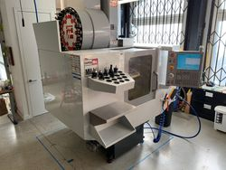 haas-super-mini-mill-2-2010