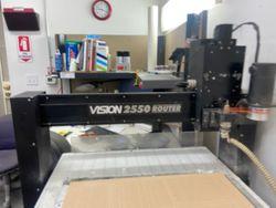 vision-2525-2010