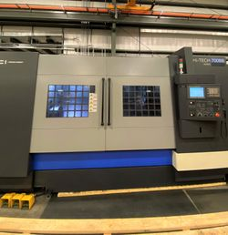 hwacheon-hitech700bb-2013