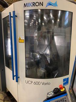 mikron-ucp600-vario-2005
