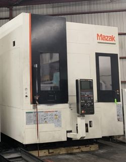 mazak-mega-turn-nexus-900-2011