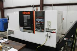 mazak-qts250m-20in-2016