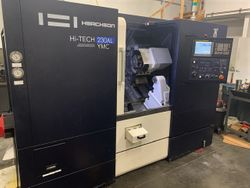 hwacheon-hitech-230alymc-2017