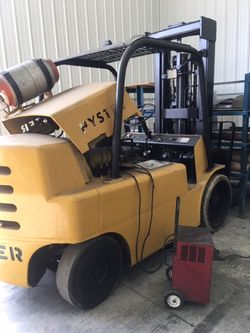 hyster-s150a-2003
