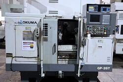 okuma-gp26t-2008