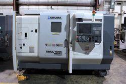 okuma-lu300-2011