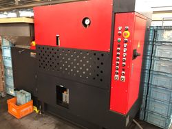 amada-scp103h-chip-compactor-2017