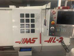 haas-hl2-1997